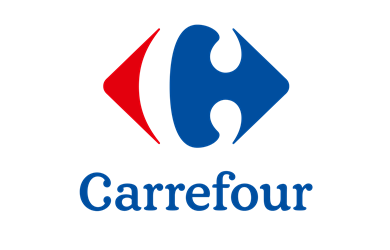 hidratador de plásticos coche Carrefour, hidratador de plásticos Carrefour